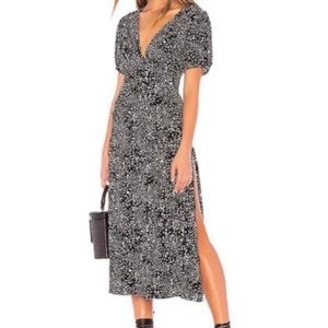 NWT. FREE PEOPLE Looking for Love